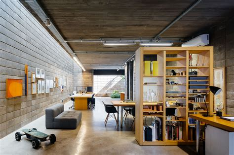 Small House Design Pictures gallery of atelier house at charlote village