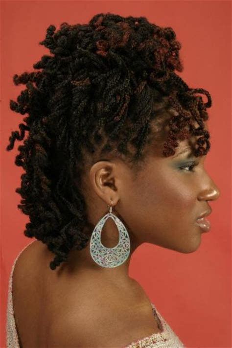 natural hairstyles micro braids natural hair stylist in brooklyn