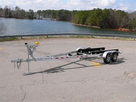 venture aluminum boat trailers for sale aluminum boat trailers sales columbia sc the boat exchange