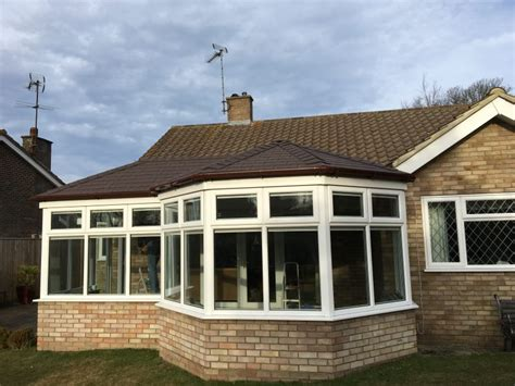 tile roofing icon icon roofs conservatory roof andover h shire