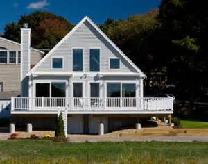 prefab homes and modular homes in usa epoch homes