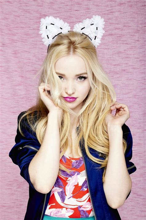 318 best images about dove cameron on maia