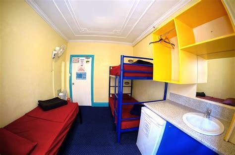 single room hostel sydney the jolly swagman backpackers hostel sydney sydney australia reviews hostelz