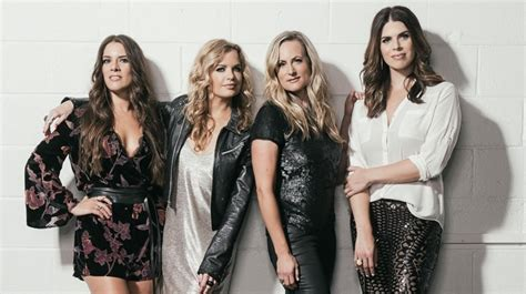 hot new country artists 2016 farewell angelina 10 new country artists you need to