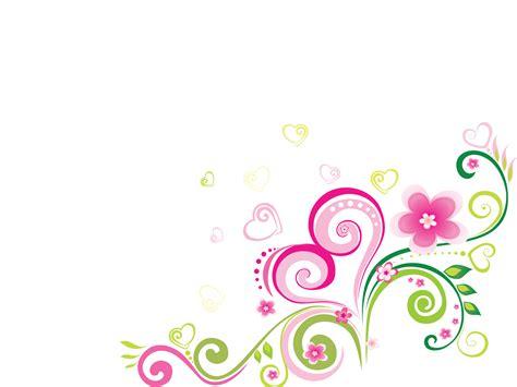 imagenes para decorar hojas blancas margenes para decorar hojas de amor imagui