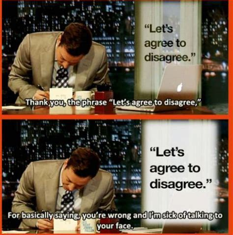 the best of jimmy fallon s thank you notes 25 photos best of jimmy fallon note and so true