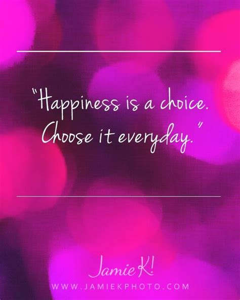 quotes on colours and happiness 72 top happiness quotes and sayings