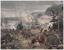 Mars Jacob 1815 l exposition des contributions des autochtones 224 la guerre