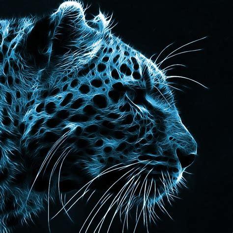 imagenes para fondo de pantalla leopardos animales fondo de pantalla para ipad gratis my hd