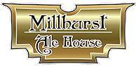 millhurst ale house millhurst ale house