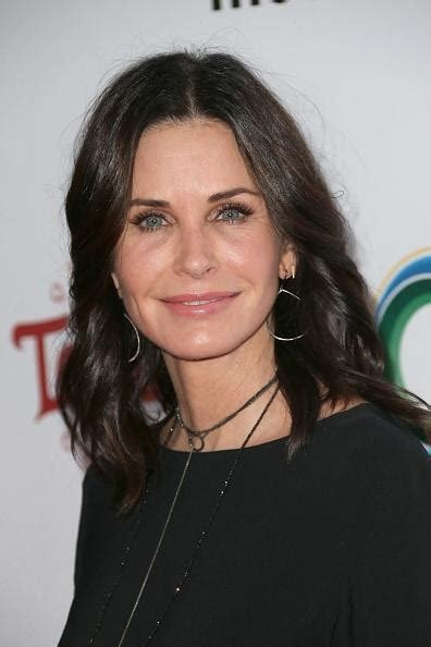 Whats Up With David Arquettes Hair by Why Did Courteney Cox And David Arquette Divorce Friends