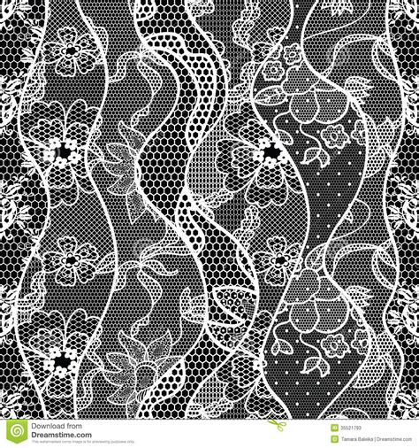 vector lace tutorial 13 rose lace pattern vector images seamless vector lace