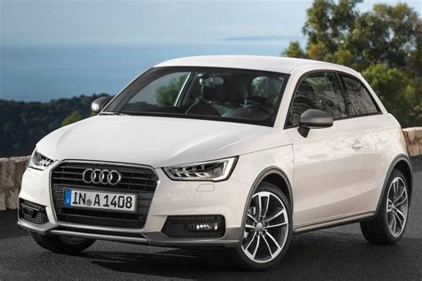 audi  release date   usa price pictures