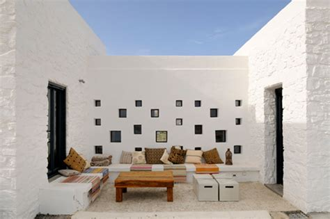 greek home designs your greek house on the road interior design spaces
