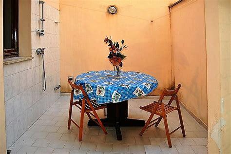 appartamenti vacanza otranto casa vacanza otranto appartamenti vacanza casa vacanze