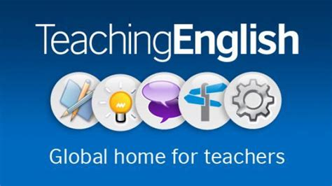 Work From Home Teaching English Online - online teacher development courses and resources british council