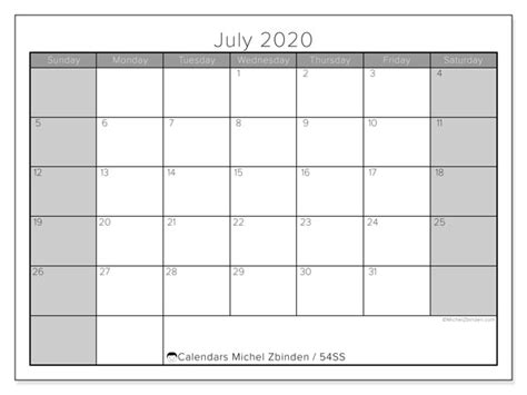 july  calendars ss michel zbinden en