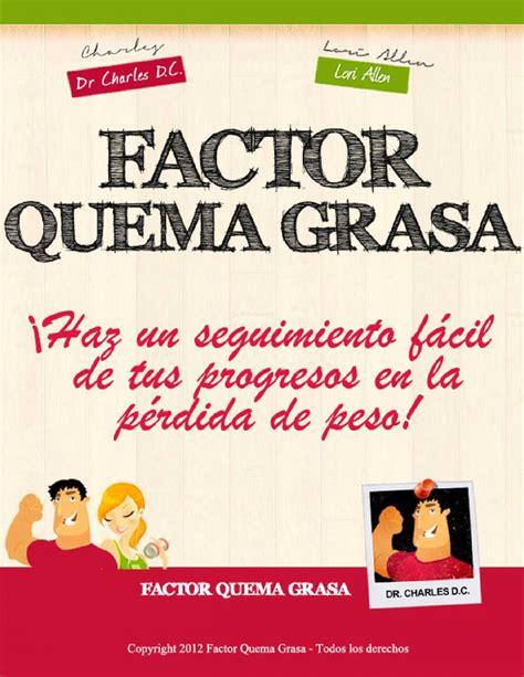 pdf libro erikas story descargar fqg dieta by evangelina issuu