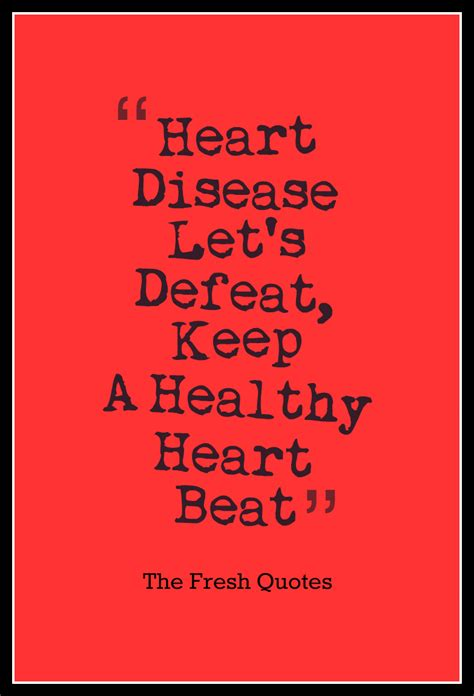 Beat A Healthy by Image Gallery Healthy Disease