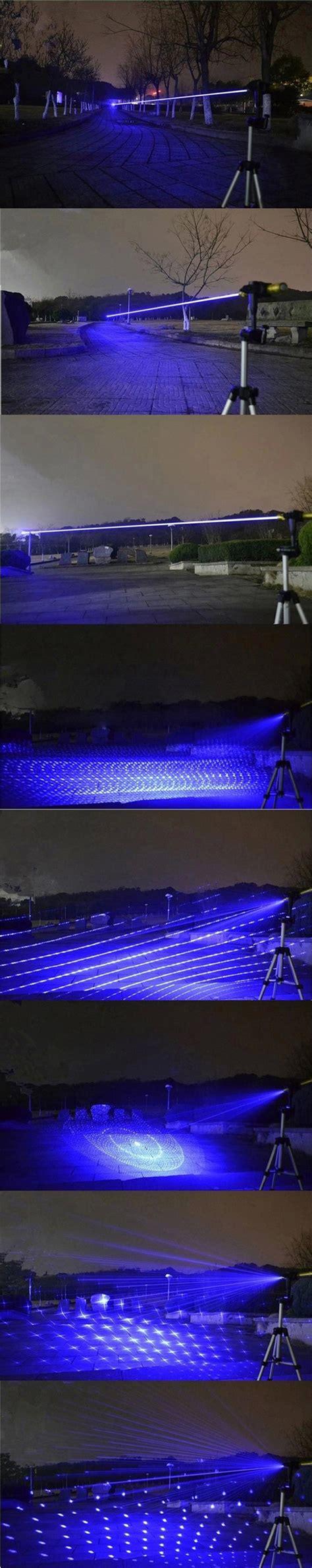 laser pointer best buy cheap wholesale 5000mw blue laser pointer burning cigarette