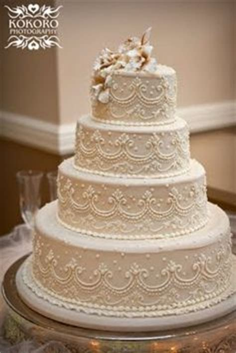 Piping And Draping For Weddings 1000 Ideas About Fondant Lace On Pinterest Cake Mold