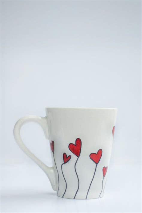 cute cup designs cute mug designs to paint www imgkid com the image kid