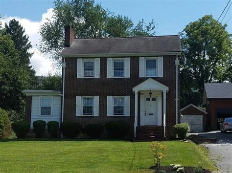 bluefield wv single family homes for sale 173 homes zillow