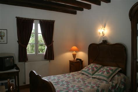bed n breakfast bed and breakfast n 176 g1106 224 marchemaisons dans pays d