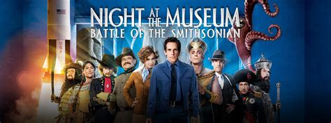 mindy kaling night at the museum 20th century fox au night at the museum battle of the