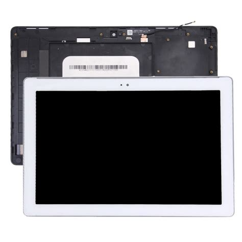 Lcd Laptop Asus Touchscreen replacement asus zenpad 10 z300c z300cg lcd screen touch screen digitizer assembly with