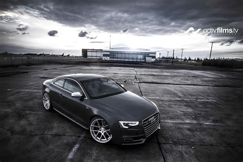wallpaper iphone hd audi audi a5 wallpapers wallpaper cave