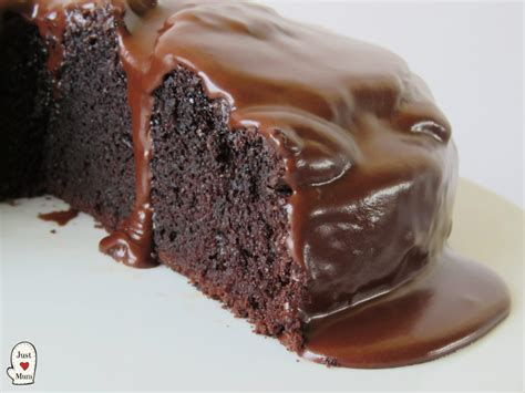 the best chocolate in the world best ever chocolate cake just a mum
