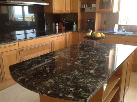 Granite Kitchen Countertops Cost Kb Factory Outlet Cost Of Granite Countertops Vs Made Quartz