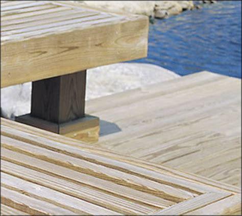 Kdat Decking by Yellawood Kdat Pressure Treated Deck Boards Get Sles