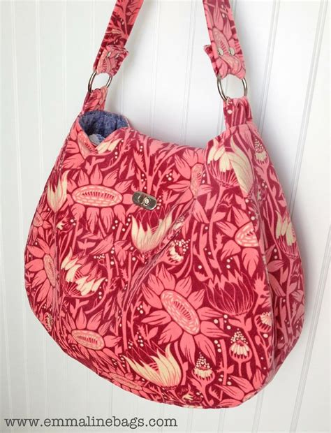 sewing patterns tote bags purses 17 best images about bags i have made on pinterest