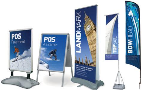 design banner sign banners oahu print company