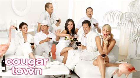 fresh off the boat season 4 yesmovies watch cougar town season 6 online free on yesmovies to