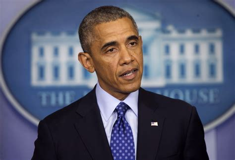 barack obama biography short summary obama says the plane crash in ukraine may be a terrible