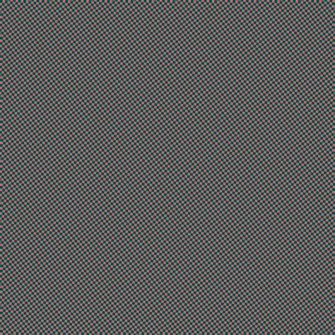 How Does Orange Tree Background Check Take Background Image Pixel Size Background Ideas