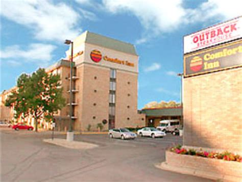 comfort inn airport mall of america bloomington hotel comfort inn airport mall of america