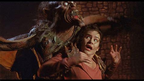 film evil dead 3 brian vs movies army of darkness