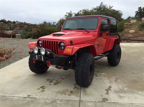 Best Tires For Jeep Tj 25 Best Ideas About 35 Inch Tires On Jeep
