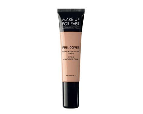 Harga Make Up Merk Nars 11 merk concealer yang bagus dan aman di indonesia