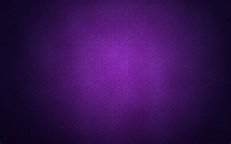 Purple Halo Lights Purple Leaf Water Drops Background 1494