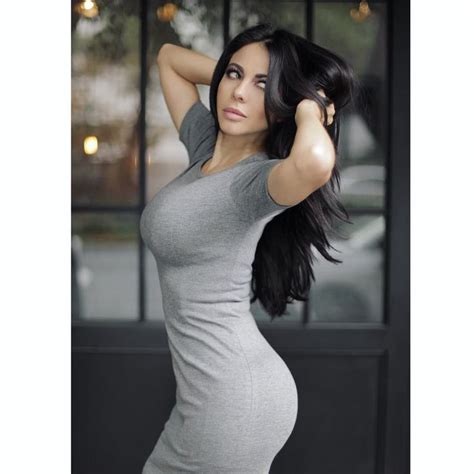 jimena sanchez en h 20 best images about jimena sanchez on pinterest sexy