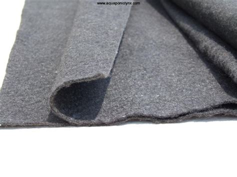 Capillary Mat untitled capillary mat