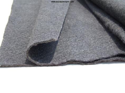 Capillary Mat System by Untitled Capillary Mat