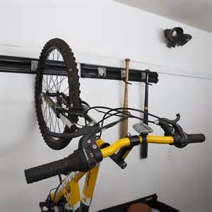 Best Way To Organize Your Garage - garage storage and organization ideas