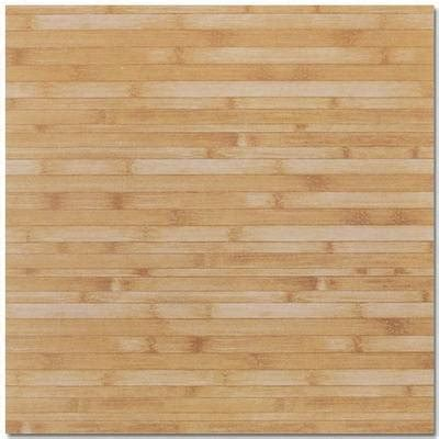 wood grain ceramic tile wood grain ceramic tile tile tile flooring at the home