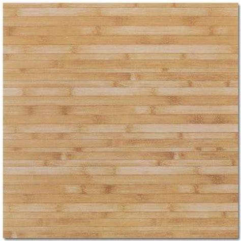 Wood Grain Floor Tile by Wood Grain Ceramic Tile Tile Tile Flooring At The Home